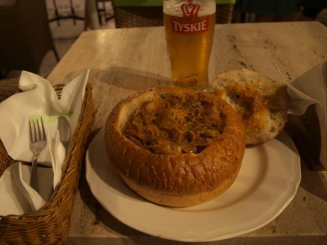 The Magic of Silesian Cuisine