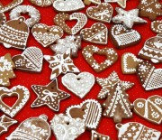 Confectionery and Czech Tradition