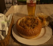 The Magic of Silesian Cuisine